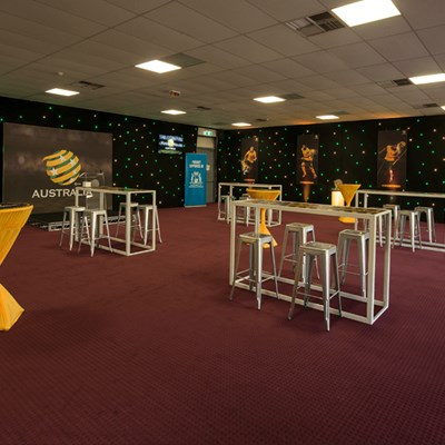 gareth navan function room at nib Stadium.png