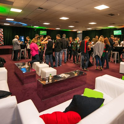 nib-lounge-function-room at nib Stadium.png