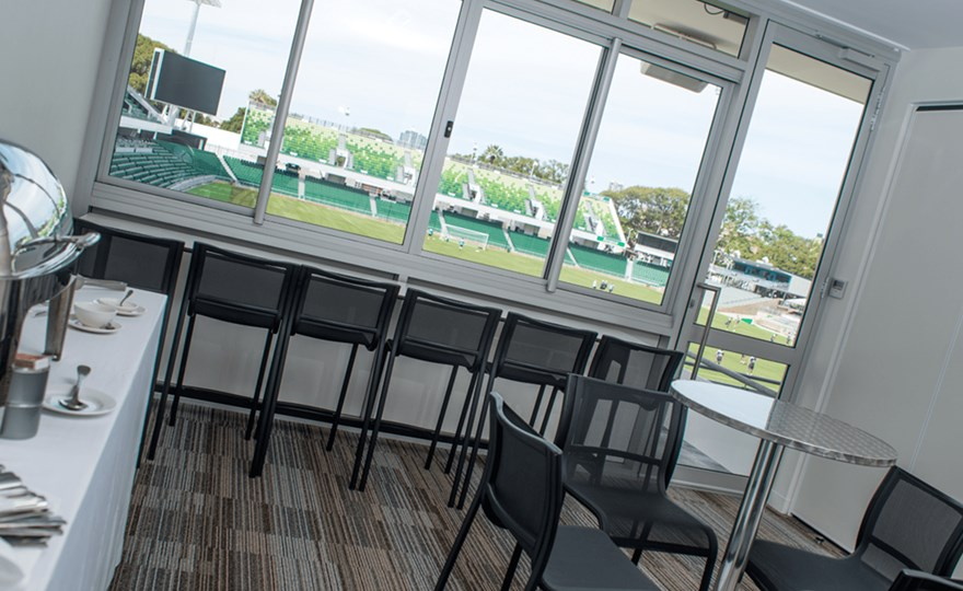 north suites function room at nib stadium.png