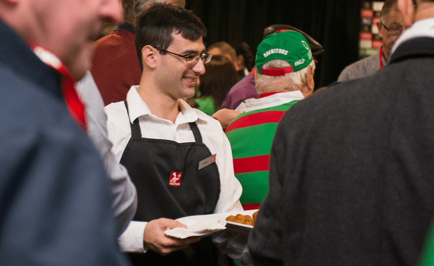 nib stadium-corporate hospitality-mustard catering.png