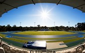 Athletics-Track-Perth-and-grandstand.jpg