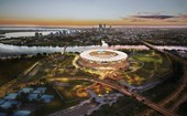 The-new-Perth-Stadium-and-Sports-Precinct.jpg