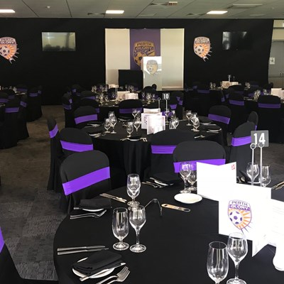 Gareth Naven Room - Perth Glory Event set up.jpg